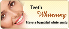 Warwick RI Dentist Dr. Coletti makes smiles their whitest