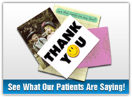See what Warwick RI is saying about dentist Dr. Coletti