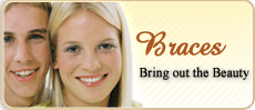 Braces - Orthodontics - Warwick RI