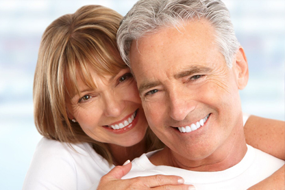 Dental Implants Warwick RI